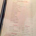 Photo of Ristorante Pizzeria Al Portichetto