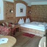 Zdjęcie Granvara Relais & Spa Hotel