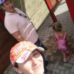 Labyrinth Theme Park Foto