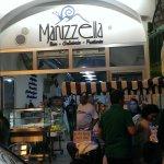 Photo of Maruzzella
