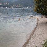Parco San Marco Lifestyle Beach Resort Foto