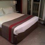 Photo of Holiday Inn Paris Auteuil