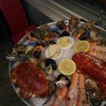 Les crustacés pas comme les autres