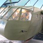 Airborne Museum Photo