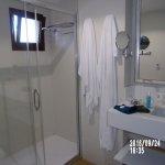 Foto de Suite Hotel Atlantis Fuerteventura Resort