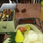 Kori Restaurant & Bar Foto