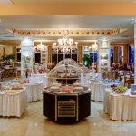 """Restaurant Buffet """"Roma"""""""