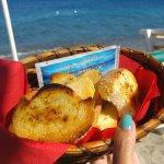 Photo of Angelica's Beach Bar & Restaurant