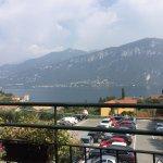 Foto de La Bellagina