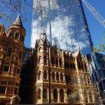 Foto di InterContinental Melbourne The Rialto
