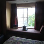 Holiday Inn Auburn - Finger Lakes Region-bild