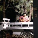Foto de Cattleman's Bar and Grill