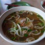 Photo of Pho Viet & Cafe