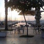 Photo of Bar Caffe L'ormeggio