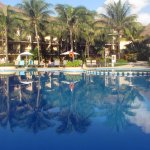 Yucatan Side of Hotel