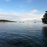 Happy Gecko Resort Bunaken (Cicak Senang)