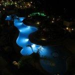 Alanda Club Marbella foto