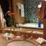 Foto di LeCrans Hotel & Spa