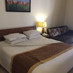Xperience St. George Homestay Foto