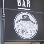 Photo of DARWIN'S Cafe Bar