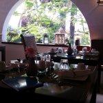 Bild från Birdcage Resort Gay Lifestyle Hotel