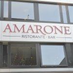 AMARONE Ristorante - Bar