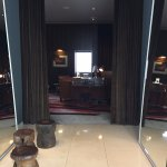 St Martins Lane London Hotel Foto