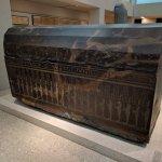 Photo de Neues Museum