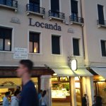 Photo of Hotel Locanda Vivaldi