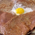 Photo of Creperie d'Antan