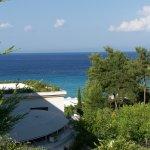 Aegean Melathron Thalasso Spa Hotel Picture