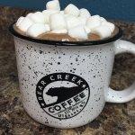 Bear Creek Coffee