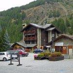 Photo of Hotel De La Tor