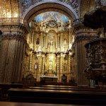 Foto di Chiesa della Compagnia di Gesù (Iglesia de La Compania de Jesus)