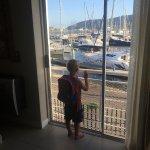 Foto di Protea Hotel by Marriott Knysna Quays