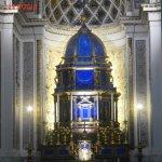 Photo of Cattedrale di Palermo
