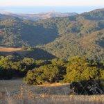 Photo de Asuncion Ridge
