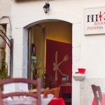 Zdjęcie Nikila Ristorante Baccaleria Pizzeria