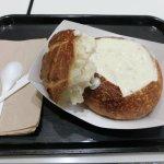 Photo of Boudin Bakery & Cafe