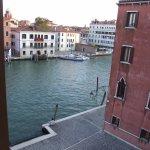 Photo de Hotel Continental Venice