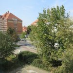 Photo de Ibis Poznan Centrum