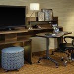 Suite Work Desk