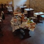Ultimo Mulino Country Hotel Image
