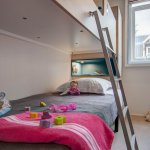 Cottage VIP 3 chambres