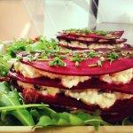 Photo of So cuisine