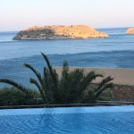 Blue Palace, a Luxury Collection Resort & Spa, Crete Photo