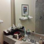 Foto di Hotel 373 Fifth Avenue