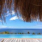 Tet Rouge Resort