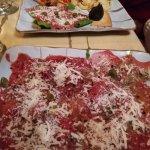 Bello Cibo Restaurant Foto