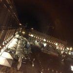 Crowne Plaza Toulouse Foto